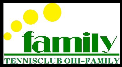 埼玉県 ふじみ野市 テニスクラブ 大井ファミリー